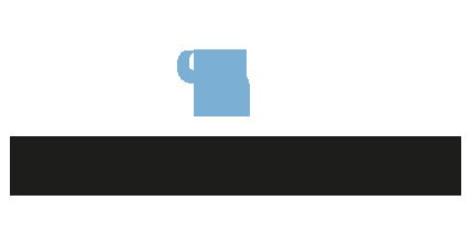 Schuchmann logo